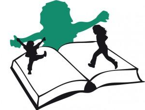 logo-nurbuch